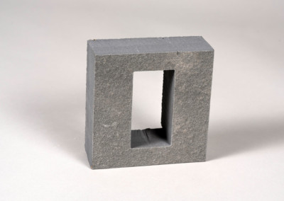 Single Light Box 6″ x 6″ x 1 1/2″