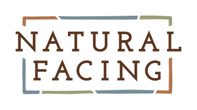 Natural Facing