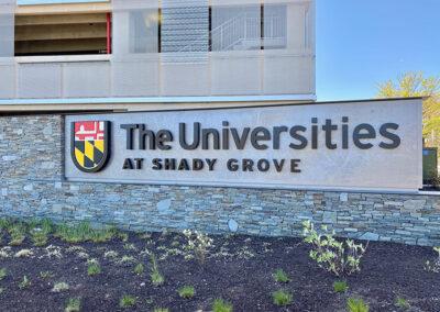 Shady Grove Custom Blend